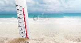 健康中国万里行-炎炎夏日,老年人应该如何正确使用空调