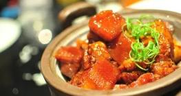 健康中国万里行-贴秋膘,肉食选择有讲究