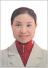 志愿者-冯庆元0239