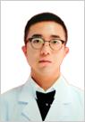 志愿者-王庚生0263