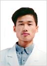 志愿者-韩科斌0273