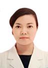 志愿者-吴燕燕0251