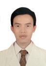志愿者-胡志彭0250