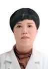 志愿者-陈雪琼0246
