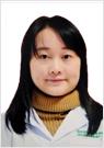 志愿者-张璐祺0315