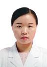 志愿者-陈惠摇0289