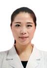 志愿者-许哲青0286