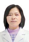 志愿者-汪忠桂0285