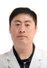 志愿者-杨清峰0283