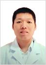 志愿者-刘志特0338