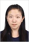 志愿者-张海超0211