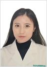 志愿者-尹璐0354