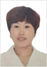志愿者-邢阳0405