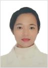 志愿者-叶凤珍0389