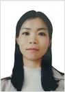志愿者-梁碧香0436