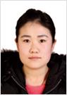 志愿者-刘彤0469