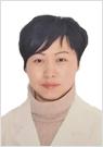 志愿者-许琳0353