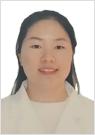 志愿者-殷远梅0382