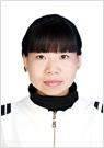 志愿者-沟冰娟0492