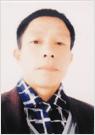 志愿者-0520杨复兴